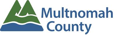 Multco Logo