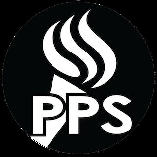 Portland_Public_Schools_