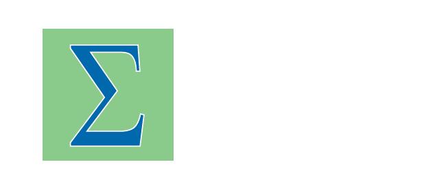 SIGMA CONSULTANTS Logo